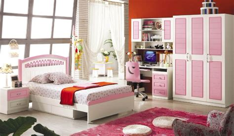 staggering youth bedroom furniture kids  perle de