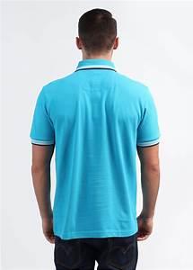 Hugo Boss Aqua : hugo boss green paddy polo shirt turquoise aqua ~ Sanjose-hotels-ca.com Haus und Dekorationen