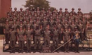 Fort Dix, NJ - 1981,Fort Dix,B-5-3,3rd Platoon - The ...
