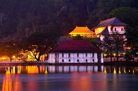 Best Hotel In Kandy Sri Lanka Best Places To Visit In Kandy Sri Lanka S Spiritual Capital