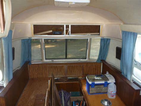 convirti 243 una vieja y ruinosa caravana en un sitio ideal donde vivir con su pareja casas
