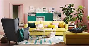 Ikea Online Katalog 2018 : ikea catalogue 2018 now available online all 328 pages with videos tips and tricks great ~ A.2002-acura-tl-radio.info Haus und Dekorationen