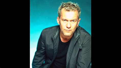 When A A Jimmy Barnes by Jimmy Barnes Seven Days Freight