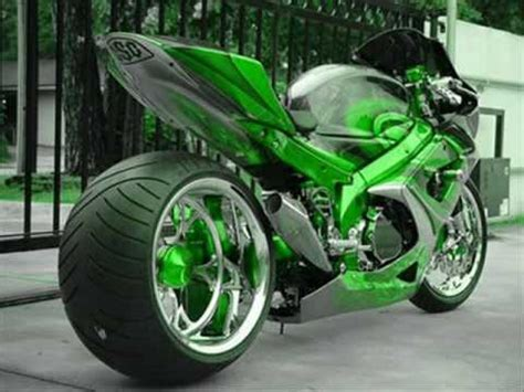 Coches Y Motos Tuning Youtube