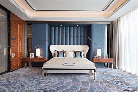 design guide luxury hotel interiors in southeast asia