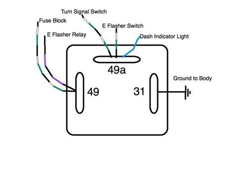 Pin Inr Wiring Diagram
