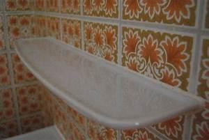 Spiegel Ablage Bad : neuwertige spiegel ablage keramik wei in m nchen bad einrichtung und ger te kaufen und ~ Frokenaadalensverden.com Haus und Dekorationen