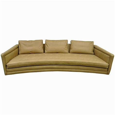 used leather for sale fascinating used leather sofas for sale photo modern