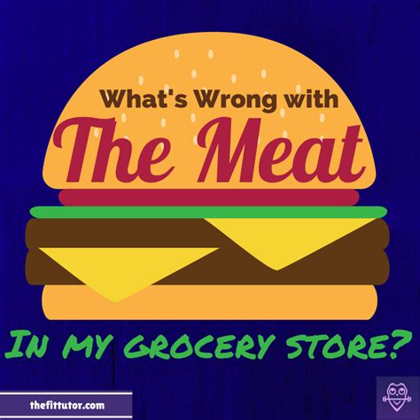 what s wrong with my iphone buy better beef eat less chemicals improve your health
