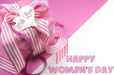 womens day wallpaper hd  pixelstalknet