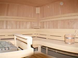 Sauna Gegen Erkältung : ferienwohnung 2 villa rosa sellin auf r gen sellin familie britta und tobias gerken ~ Frokenaadalensverden.com Haus und Dekorationen