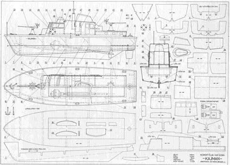 plan bateau bois modelisme gratuit 201 pingl 233 par arn kingdom of playmond sur projets 224 essayer
