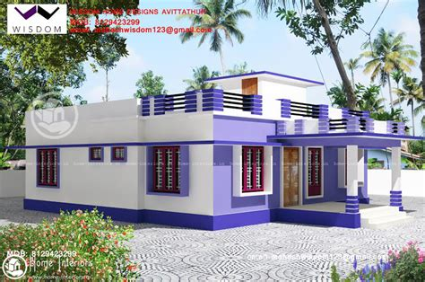 pictures basic home designs 1250 sq ft beautiful simple home design