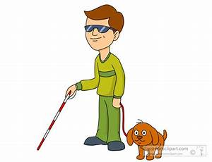 Blind clipart - Clipground