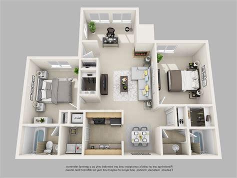floor and decor clairmont top 28 floor and decor clairmont home design 87 surprising 2 bedroom bath floor planss