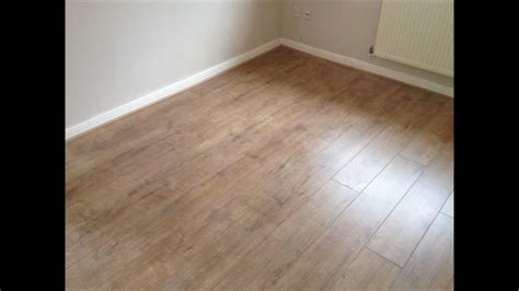 laminate flooring  perfection flooring kolberg oak