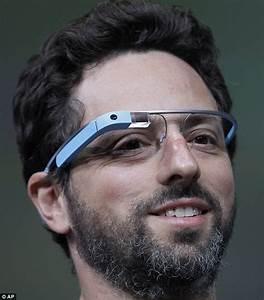 Google Glasses  Adult Film Studio Pink Visual Wants To Get