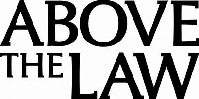 Law Above Legal Action Affirmative Lawyer Lawyers