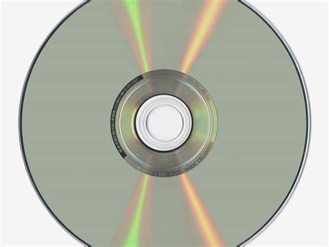 Importing DVDs with HandBrake – MacForBeginners
