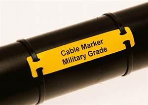 Etiquette Cable Electrique : le monde de l 39 industrie rubriques produits ~ Premium-room.com Idées de Décoration