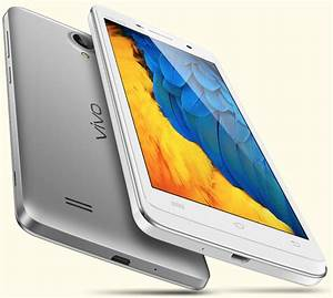 Vivo Y21 Launched For Rs  7490