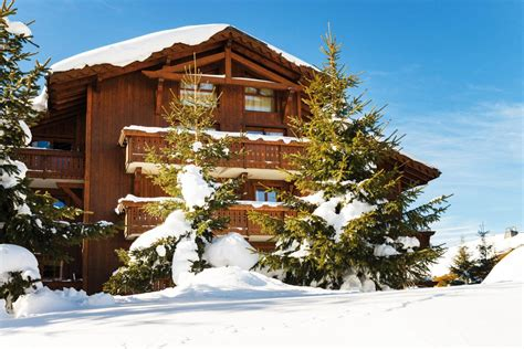 residence lagrange le des lapons 10 les saisies location vacances ski les saisies