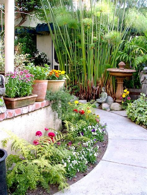 1241 Best Beautiful Peaceful Gardens Images On Pinterest