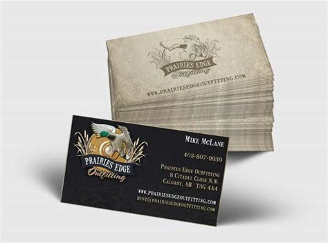 The Print Material We Offer At 3plains Business Plans Definition Plan Nike Vs Model Canvas Assignment In Nigeria Cards Vector Reader Nz