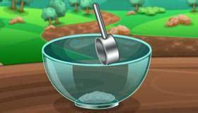 jeux de cuisine de glace une glace fermière jeu de glace jeux 2 cuisine