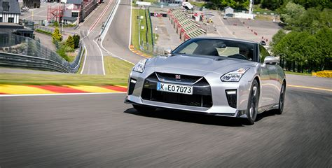 nissan gt  review caradvice
