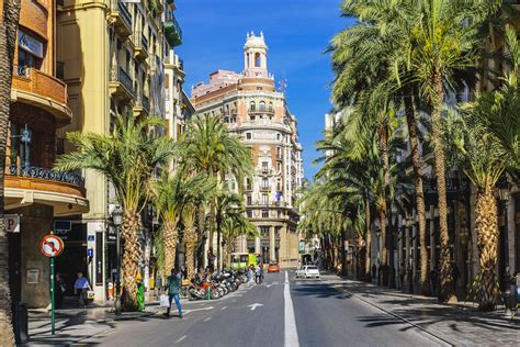 Budget Travel Tips for Spain