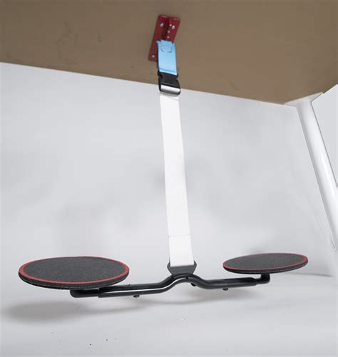 standing desk foot pad this new device is designed to keep your feet moving while