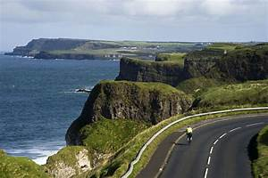 Aspects of Ireland