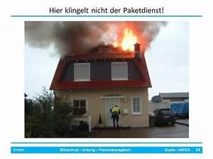 Kosten Sat Anlage Einfamilienhaus : sat anlage befestigung rp21 hitoiro ~ Lizthompson.info Haus und Dekorationen