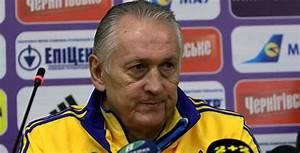 Ставки спорт молдова