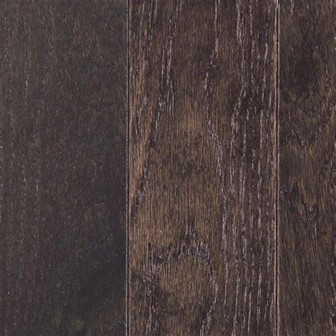 Mullican Flooring Home Depot by Mullican Flooring Plancher De Bois Franc Massif Bross 233 3 4
