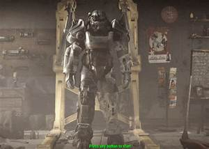 S.P.E.C.I.A.L. Power Armor Rings at Fallout 4 Nexus - Mods ...