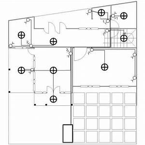 Contoh Meteran Listrik Rumah Tinggal