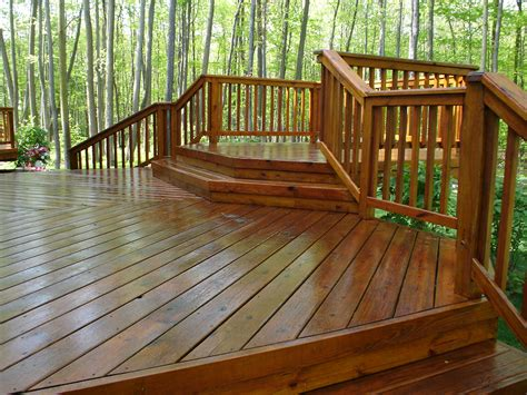 cabots deck stain drying time deck stain cabot deck design and ideas