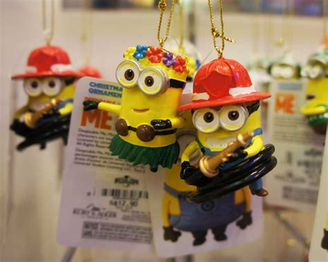what to buy at minion mart in universal studios singapore 174