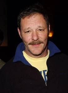 Chris Mulkey at event of Dreamland (2006) - Chris Mulkey