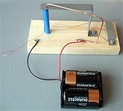 como hacer  zumbador zumbador  buzzer  telegrafia