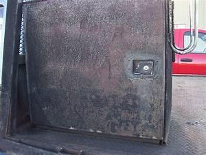 Buy Used 1985 F250 Diesel 6 9  Manual Transmission 4wd