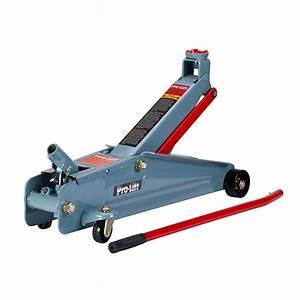 pro lift f 2525 2 1 4 ton high lift floor jack With pro lift floor jack manual