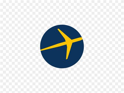 Trivago Expedia Group - Expedia Logo PNG – Stunning free ...