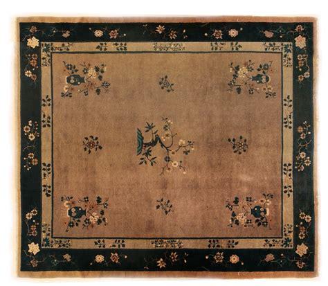 tappeti roma tappeti antichi a roma keygallery