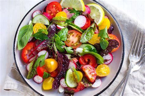 veggi food how to go vegan benefits of a vegan diet reader s digest