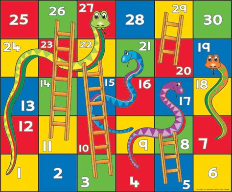 snake  ladders hd wallpapers background images