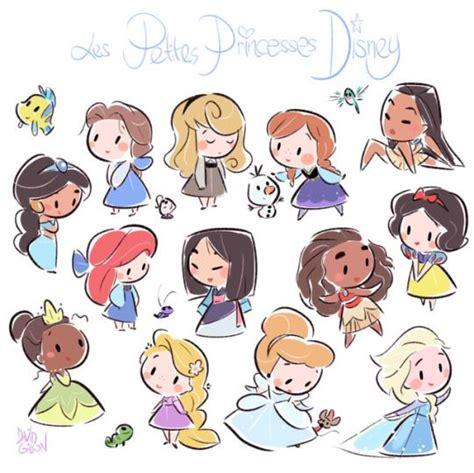 disney princess drawings ideas  pinterest
