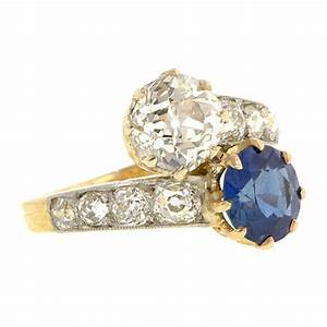 doyle doyle 40 fabulous engagement rings instylecom With fabulous wedding rings
